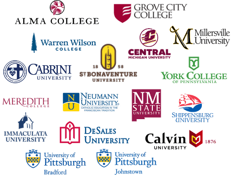 2021 new college adds
