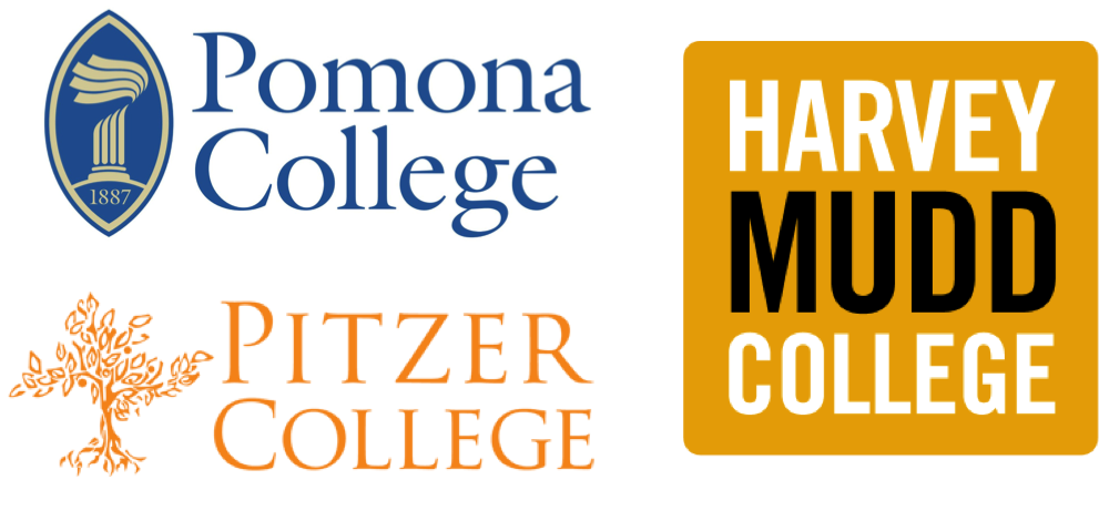 pomona application essay We are pleased to share the 2017-2018 common application essay prompts with you.