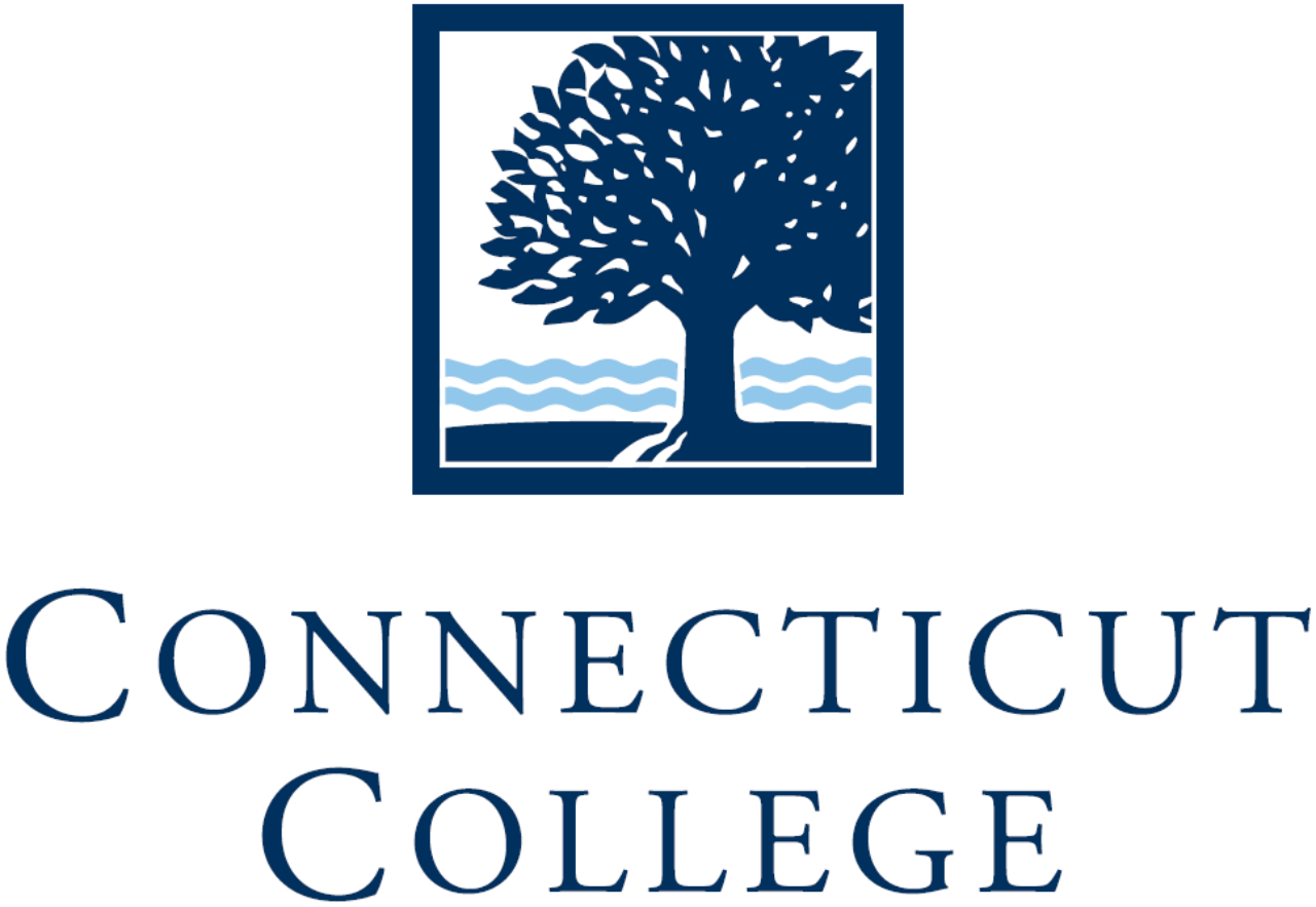 ConnecticutCollegeLogo