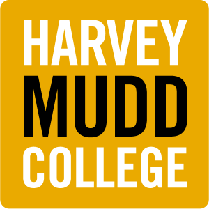 Harvey Mudd logo
