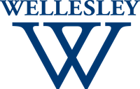 Wellesley Logo 280 mini