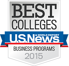 best-colleges-business-2015