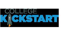 Blog - College Kickstart