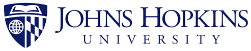 johnshopkinslogo