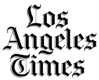 early admission article from the los angeles times