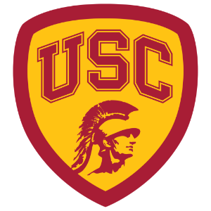USC Admits 8,920 Students to the Class of 2020 - College ... Usc Trojans Logo Png