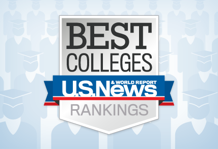 usnwr bestcolleges