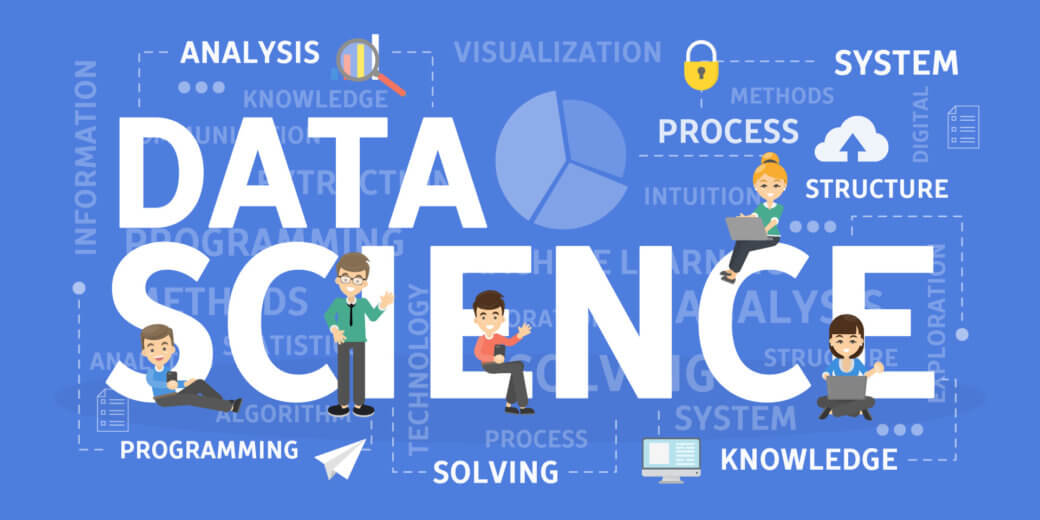 data science image