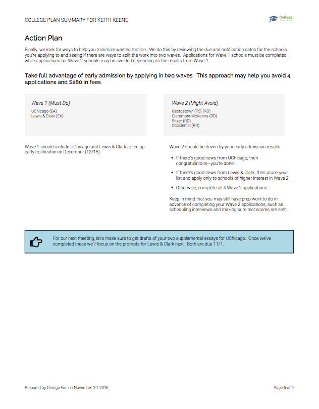 piggery project proposal sample pdf